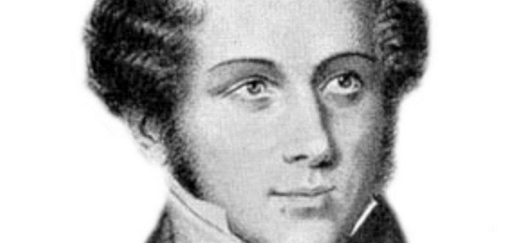 Винченцо Белини – Vincenzo Belini
