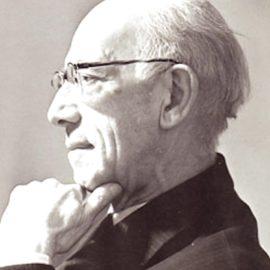 Андрей Стоянов
