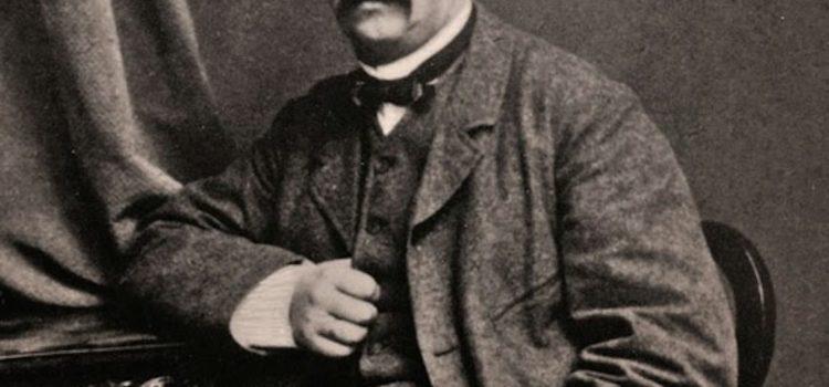 Александър БОРОДИН